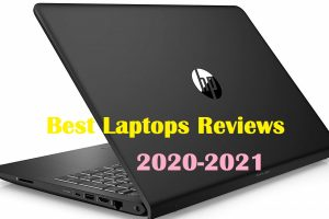 best laptops in 2021