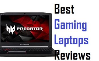 best gaming laptops 2021